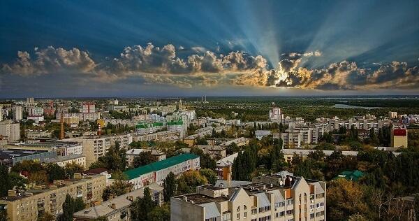 Тольятти: «Стоп Угроза» приняла участие в семейном фестивале