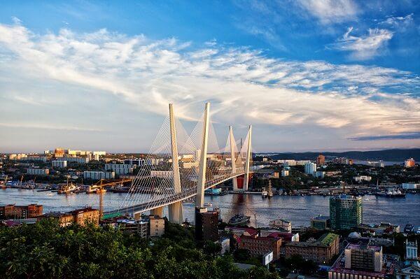 «Стоп Угроза» появится во Владивостоке!