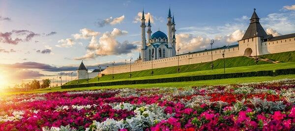 «Стоп Угроза» начинает работу в Казани