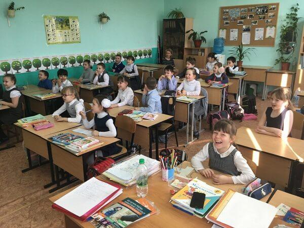 «Стоп Угроза» Нижний Новгород на «Вести Приволжье» (Видео)