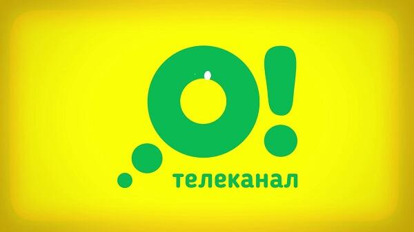 Лия Шарова на телеканале «О! Дети» (ВИДЕО)