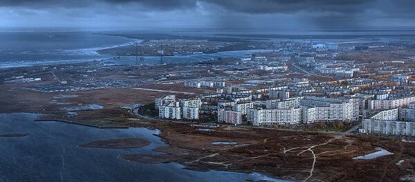 Тренинги по безопасности будут проходить в Северодвинске!